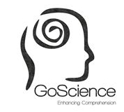 GoScience
